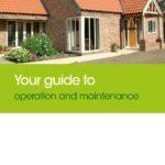 Doors & Windows Maintenance