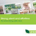 Patio Doors Brochure