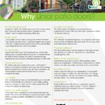 Patio Doors Fact Sheet
