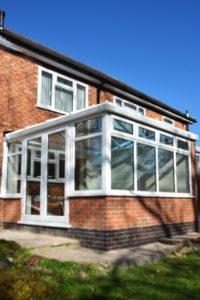 conservatory-attleborough
